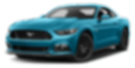 2017-Ford-Mustang-On-White.png