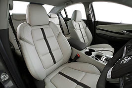 2014-Holden-VF-Calais-V-Interior-Seats.j