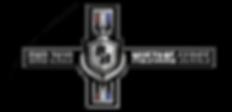 mustang bnb logo .png
