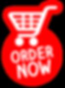 order phy edumedia.png