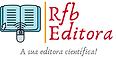 Logo rfb branco (2).png