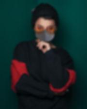 woman-Mask-posing.jpg