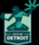 logo City of Detroit.png