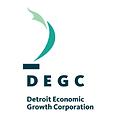 detroit-economic-growth-squarelogo-15651