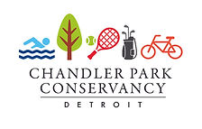 Chandler Park Final Logo_cmyk .jpg
