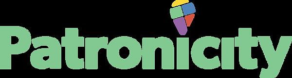 Patronicity_Logo_Final_12.14.png