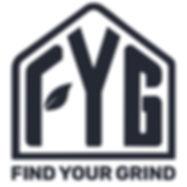 Find Your Grind Logo.jpg