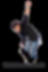 Skate%252520Boarder_edited_edited_edited