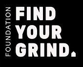 Find your grind.jpg