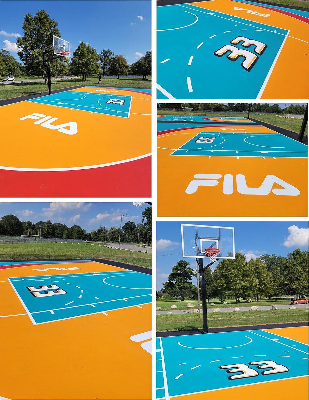 New Basketball Courts.jpg