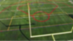 Football Field 4.png