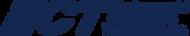 ECT Logo (2).png