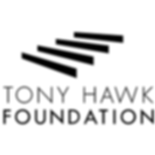 THF Logo.png