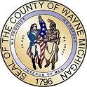 Wayne_County_Michigan_crest-real.jpg