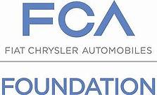 FCA Foundation.jpg
