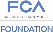 FCA Foundation.jpg
