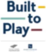 Built to Play logo_TH_RWJ lockup_rgb cop