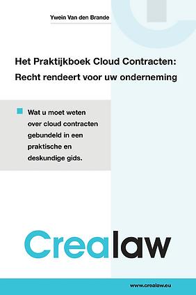 Het Praktijkboek Informaticarecht 3
