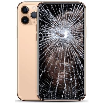 iPhone-11-Pro-Max-screen-repair-and-repl