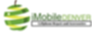 imobile complete logo.png