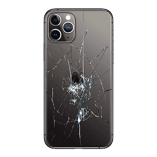 iPhone-11-Pro-Back-Cover-Glass-Only-Repa