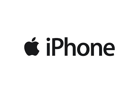 Iphone_Logo_01.jpg