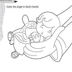 color the angel.jpg