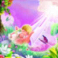 angel poster #2.jpg
