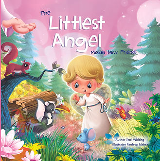 Angel book 2 cover-c.jpg