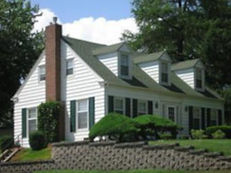 South & East View of Home.jpg