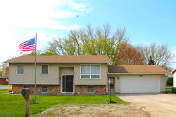 Front of Home & Double Garage.JPG