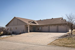 114 Bear Creek Court Forest City02.jpg