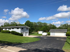 Front of Home and Garage.jpg