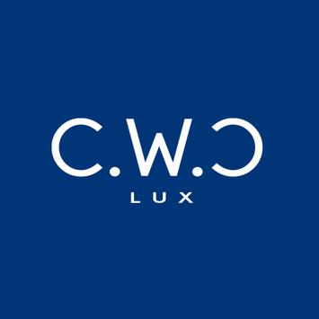 C.W.C LUX