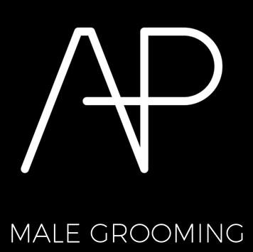 AP MALE GROOMING