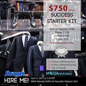giveaway suit.jpg
