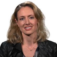 Ariella Shapiro