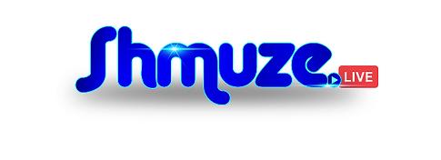 logo Shmuze.png