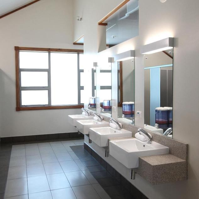 cam bathroom.jpg