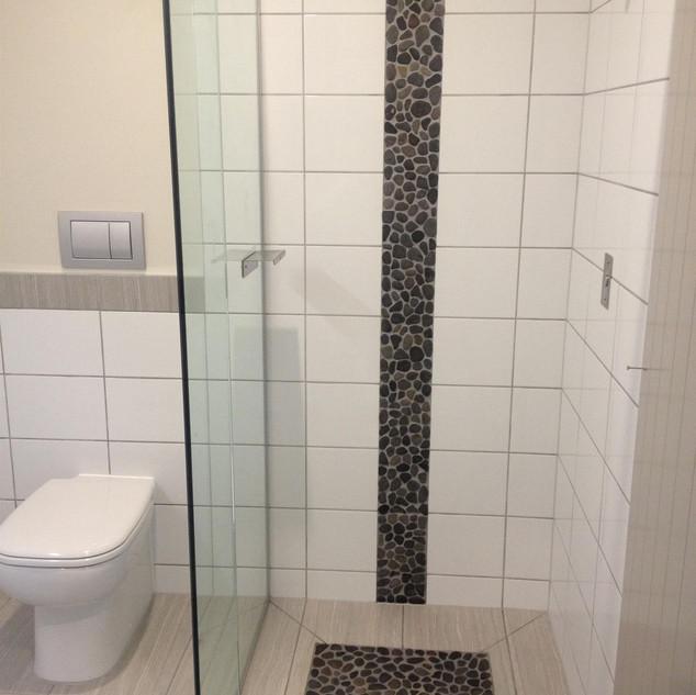 cam shower.jpg