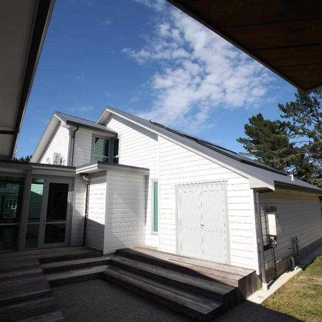 cam house 2.jpg