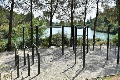 Street park lac des garrigues.jpg