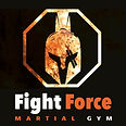 FITGH-FORCE-512X512.jpg