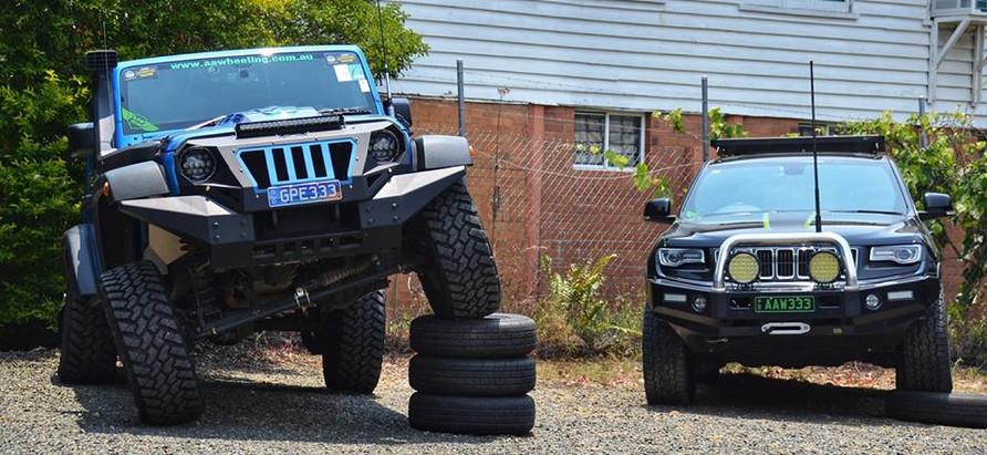 Jeepy & AAW.jpg