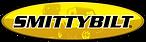 SMITTYBILT_FINAL_LOGO_7e931368-dfc2-4c87