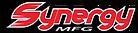 logo_SYNERGY-MFG-FULL-LOGO.png