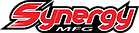 logo_SYNERGY-MFG-FULL-LOGO.png