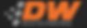 Deatschwerks Logo.PNG