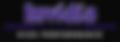 Invidia Logo.PNG