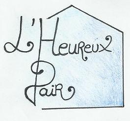logo lhp2.jpg